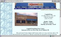 Campbell Drug