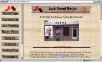 Jack Nerud Realty