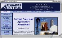 Nebraska State Bank