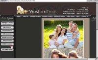 Western Trails Insurance